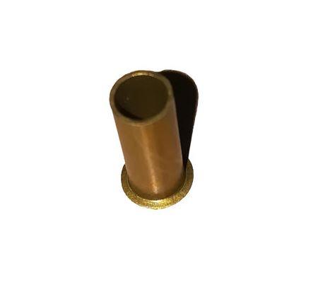 Уплотнительная гильза 8х6
